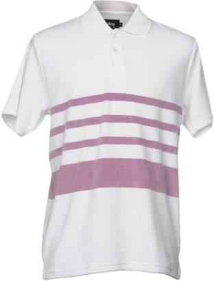 Stussy Polo shirts