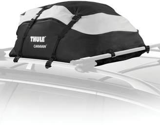 Thule 857 Caravan Cargo Bag