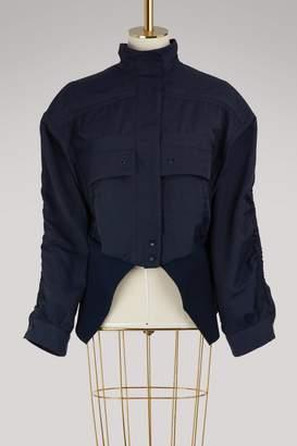 Stella McCartney Lexi jacket