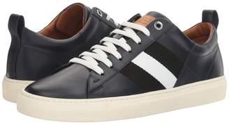 Bally Helvio Sneaker Men's Shoes