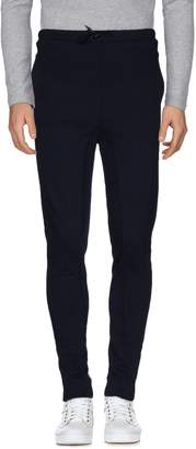 Sundek Casual pants