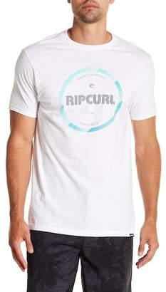 Rip Curl Sparta Premium Tee