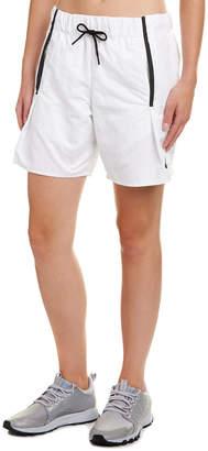 Nike Sportswear Woven Short