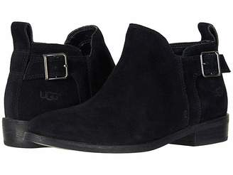UGG Kelsea Women's Pull-on Boots