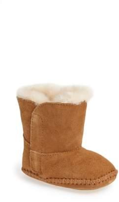 UGG Caden Boot