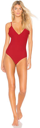 Made by Dawn Butterfly One Piece