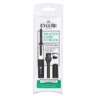 Eylure Heated Eyelash Curler
