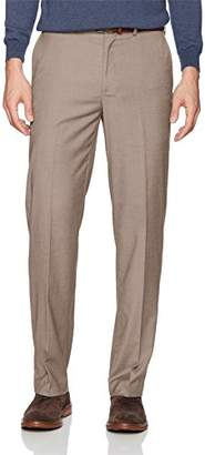 Dockers Straight Stretch Signature Dress Pant