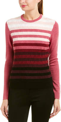 Brooks Brothers Wool Sweater