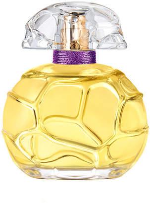 Houbigant Paris Quelques Fleurs Royale Extrait Parfum, 3.3 oz./ 98 mL