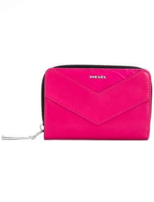 Diesel Busy-ness II wallet