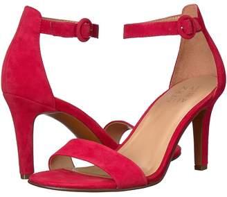 Naturalizer Kinsley High Heels