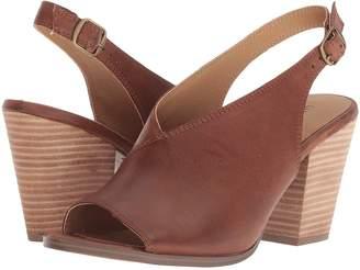 Lucky Brand Ovrandie Women's Shoes