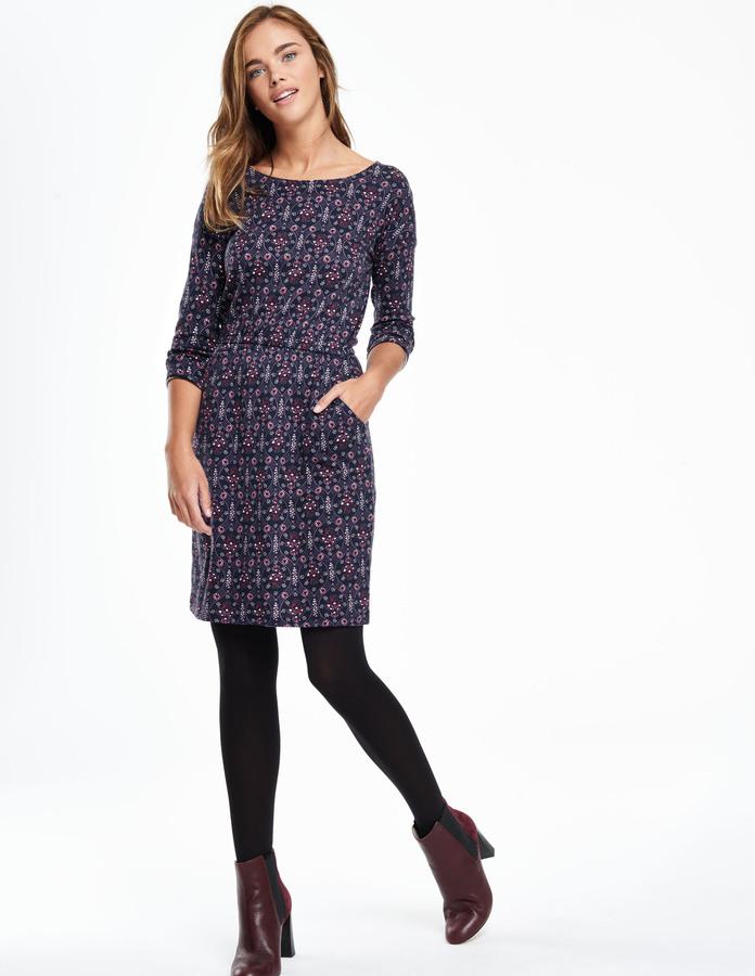 Boden hettie dress shopstyle women for Boden clothing