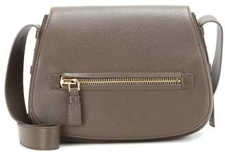 Tom Ford Jennifer Soft leather shoulder bag