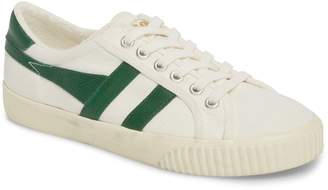 Gola Tennis Mark Cox Sneaker