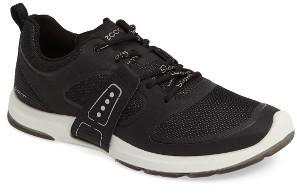 Women's Ecco Biom Amrap Sneaker $159.95 thestylecure.com