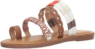 Report Women's Olena Sandal