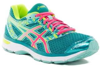 ASICS GEL-Excite 4 Running Sneaker $70 thestylecure.com