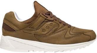 Saucony Grid 8500 HT Sneaker - Men's
