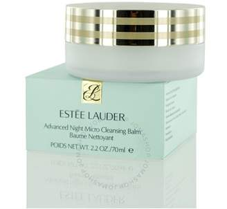 Estee Lauder / Advanced Night Micro Cleansing Balm 2.2 oz (70 ml)