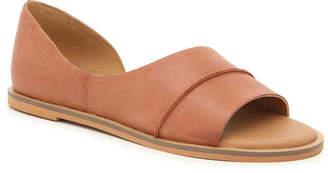 Lucky Brand Fentin Flat - Women's