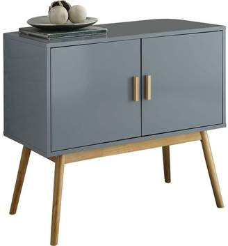 Langley Street Phoebe Accent Chest