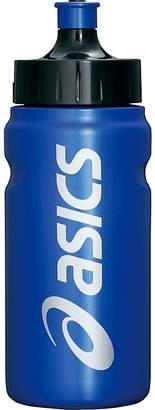 Asics (アシックス) - ランニングボトル