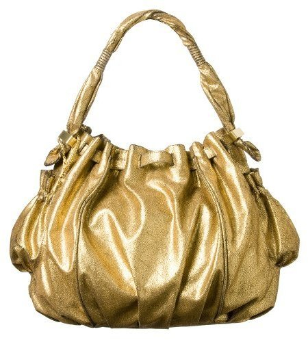 Botkier for Target® Hobo Bag - Gold