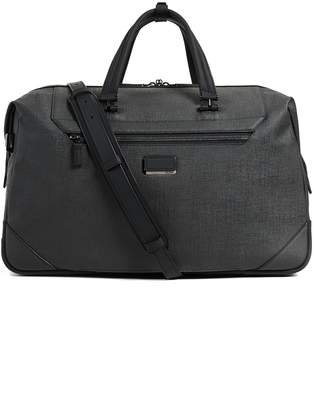 Tumi Lenox Duffel Bag