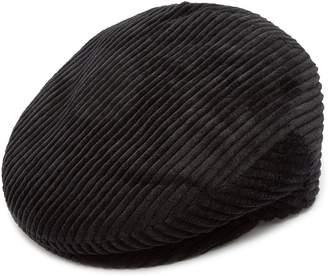 Isabel Marant Gabor corduroy flat cap
