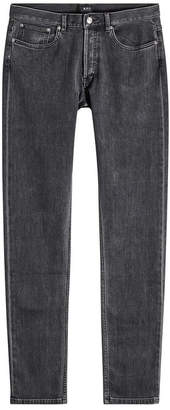 A.P.C. Standard Slim Jeans