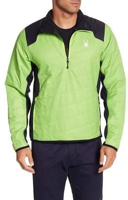 Spyder Insulator Jacket