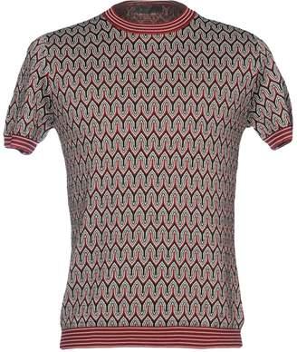 Prada Sweaters - Item 39840413DW