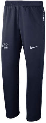 Nike Men's Penn State Nittany Lions Therma-Fit Pants