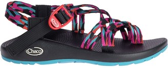 Chaco ZX/2 Classic Sandal - Women's
