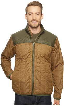 Filson Ultralight Quilted Jacket Men's Coat