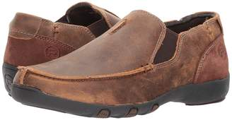 Roper Buzzy Women's Slip on Shoes
