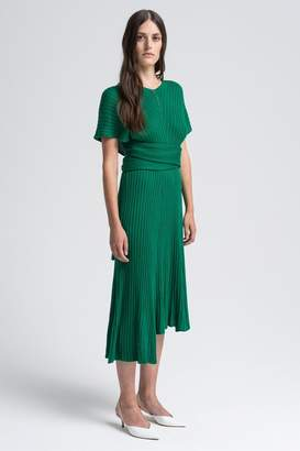 Dagmar Nizo Dress