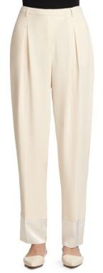 CNC Costume National Men's Fit Trousers