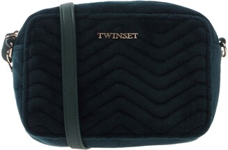 Twin-Set Handbags - Item 45402125AP