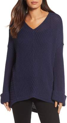 Caslon Women s Sweaters - ShopStyle 63ff6cf8a