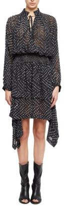 KITX Empower Dress
