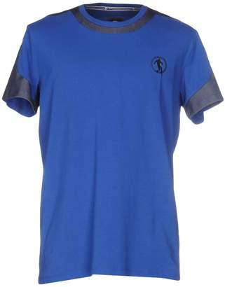 Bikkembergs T-shirts - Item 37936373JS
