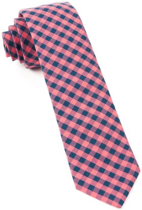 The Tie Bar Gingham Shade