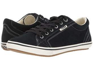 Taos Footwear Retro Star
