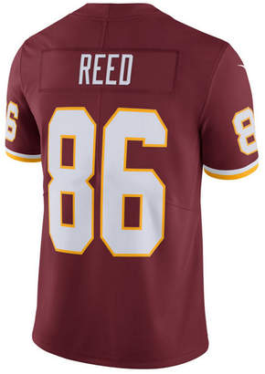 Nike Men's Jordan Reed Washington Redskins Vapor Untouchable Limited Jersey