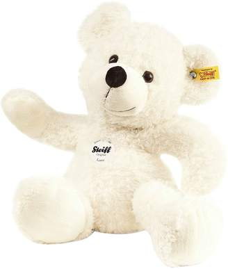 Steiff Lotte Teddy Bear, 40 cm