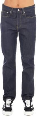 Edwin 'ed-45' Jeans