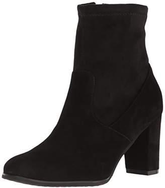 Blondo Women's Kelly Ankle Boot